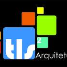 Logo nova 2015 2