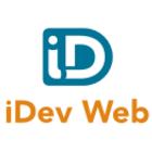 Desenvolvimento de Sites, S...