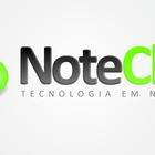 Noteclass