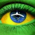 Falcao de olho brasil