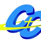 Logo c c vetorizado 2012