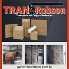Transrobson Mudanças em Tod...