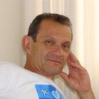 Paulo Batista Inovação em R...