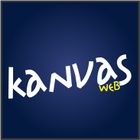 Kanvas for face mini