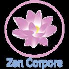 New logo fb2