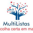 Logo multi