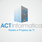 Act informatica apresentacao
