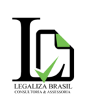 Logo marca legaliza brasil 4