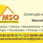 Cart%c3%a3o mso constru%c3%a7%c3%b5es (1)