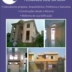 Fernando arquiteto