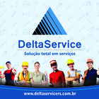 Delta folder dobra