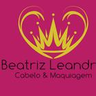 Logo makeup