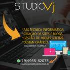 Folder studiovj