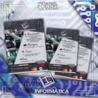 Fb img 1469879701533