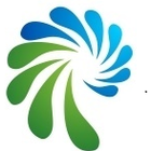 Logo desenho