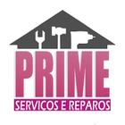 Logotipo (1)