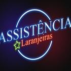 Assist%c3%aancia laranjeiras