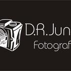 D.R Junior Fotografia - Ete...