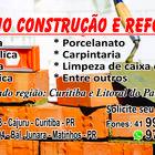 Laercio constru%c3%a7%c3%a3o e reformas   1.000 cart%c3%b5es 4x1