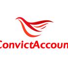 Cart%c3%a3o de visita convict account moises 01