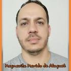 Photogrid 1470006112976