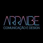Arraibe logo final   web