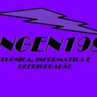 Engen1981