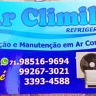 Img 20160809 205143287 (2)