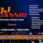 Dj Cassio