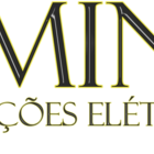 Luminus   logotipo