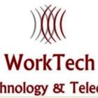 Imagem worktech