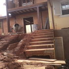Jts Construções Civis