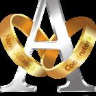 Logo nova alianca (1)
