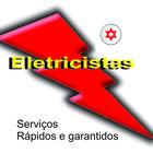 El%c3%a9trica logo