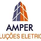 1363129399 490429739 1 amper solcoes em eletricidade nazare