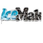 Icemak