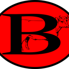 Churrasco bigarella logo