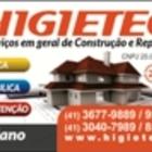 Higietec   cart%c3%a3o (1)