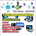 @Rdtech Assistência Técnica...