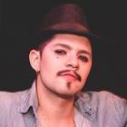 Little mustache