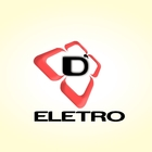 D%c2%b4 eletro 01
