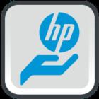 T hpsmc icon  153x115  c tcm226 1134754  ct tcm226 1237012 32 (1)