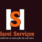 Harel 1