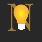 Nsobideia logo black