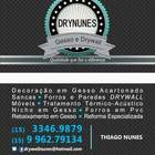 Fb img 1463859833265
