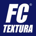 Fc Reformas - Garantia, Exp...