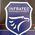 Iinfratec - Segurança Eletr...