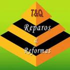 T&Q Reparos e Reformas