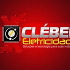 Cl%c3%a9ber ribeiro1