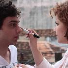 Maquiadora Formada pelo Sen...